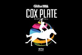 cox_plate_logo